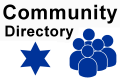 Jurien Bay Community Directory
